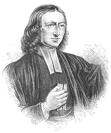 an introduction to the life of john wesley An introduction for younger people on the astonishing life of the founder of  methodism, john wesleyas a book for children this is well written and most.